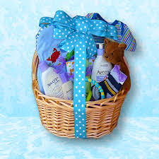baby gift baskets delivered baby gift baskets archives gifts azelegant gifts az