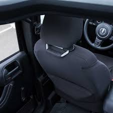 jeep wrangler grips gp back grip jeep wrangler headrest grab handle solid and never