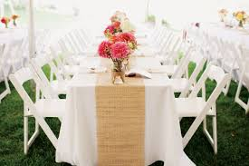 wedding decorations on a budget wedding decoration budget seeur