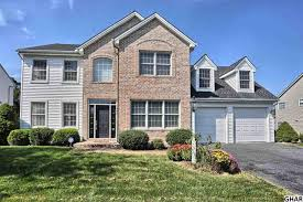 homes for sale in mechanicsburg pa real estate u0026 homes for sale