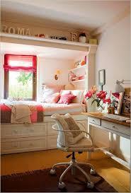 cute teenage room ideas mesmerizing cute girls room ideas pictures best ideas exterior