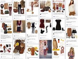 fashion ideas the supersecret