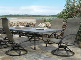 Outdoor Living Patio Furniture Lawn And Patio Furniture