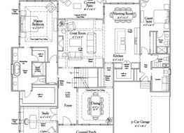 custom floor plans for new homes custom floor plans for new homes modern frightening zhydoor