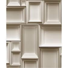 muriva just like it frame picture frame motif pattern wallpaper j66308