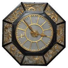 clocks stunning wall clocks for sale walmart wall clocks for sale