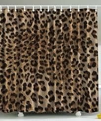 wildlife bathroom decor best vanities ideas 9 themed sets