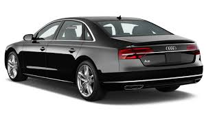 audi a8 l 2017 price in pakistan specs new model features review pics
