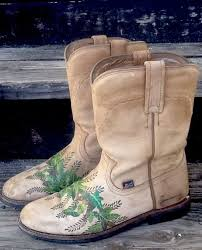 womens boots ebay 37 best boots boots more boots check out my ebay store
