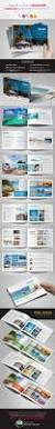 best 25 travel agency website ideas on pinterest travel agency