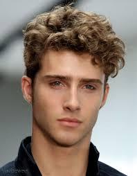 Best Hair Color For Men Blonde Foils On Dark Brown Hair Best Choice Performance