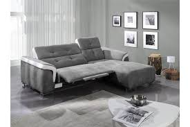 canape angle relax canap relax blanc cool canap sofa divan canap relax places locari