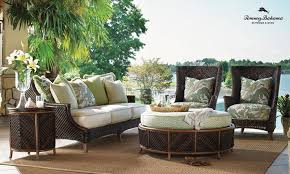 Patio Furniture Long Beach Ca by Outdoor Furniture Southern California Costa Mesa Orange County