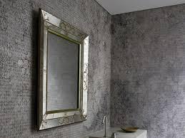badezimmer tapete badezimmer tapete 20 traumhafte modelle wall decò