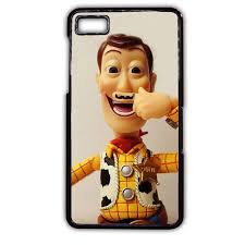 Toystory Memes - woody toy story meme tatum 12060 blackberry phonecase cover for