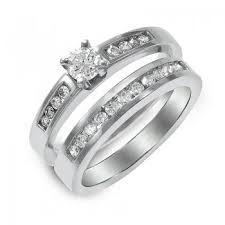 engagement sets vertolli jewellers