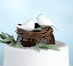 lillian cake topper 77 best wedding cake toppers images on wedding cake