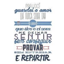 Super Letras Para Serigrafia - Decoración Del Hogar - Prosalo.com #IA71