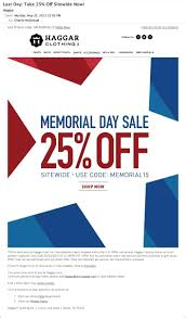 memorial day bed sale memorial day bed sale back to hours bath beyond bunk