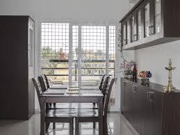 Home Interior Design For 2bhk Flat Interiors For Mr Vijay 2bhk Flat Hometriangle