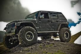 long jeep 2007 jeep wrangler rubicon aev 6 2l hemi conversion teraflex 6