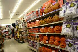 Halloween Decorations Store Los Angeles by Start Your Halloween Shopping At Big Lots U2026 U2013 Creepy La The Los