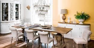 arredare una sala da pranzo arredare la sala da pranzo in stile classico chic lasciatevi