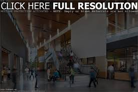 Interior Design Schools Dallas Interior Inspiration Interior Design Dallas Ideas In