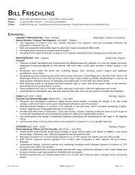 home design business plan free template sample real estate nursing