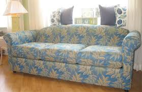 Tropical Upholstery A Summer Home Exclusive Coastal Nautical And Tropical