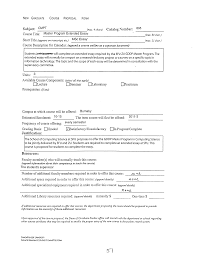 Science Essay Examples Extended Essay Guide 2011