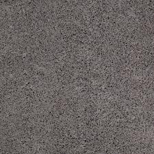 Galaxy Rug Celeb Grape Fizz Tuftex Carpet Rite Rug