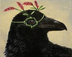 784 best needlepoint images on needlepoint designs