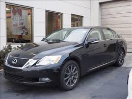 2009 lexus gs 2009 lexus gs 350 2008 lexus gs sedan base rq oem 1 500 jpg