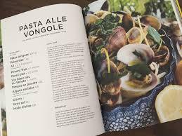 livre cuisine italienne big mamma editions marabout le coin du livre