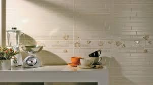 piastrelle cucine piastrelle per la cucina le proposte più per ogni stile