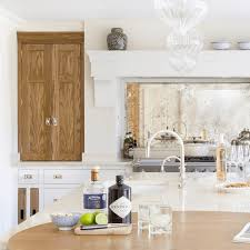 Classic White Interior Design 12 Farrow And Ball Kitchen Cabinet Colors For The Perfect English