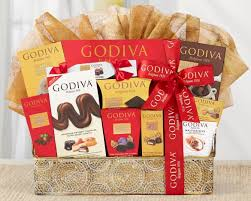 winecountrygiftbaskets gift baskets godiva collection gift basket at wine country gift baskets