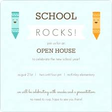 open house invitation open house invitation ryanbradley co