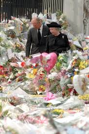 Where Is Diana Buried by 97 Best Princess Diana Funeral Images On Pinterest Princess