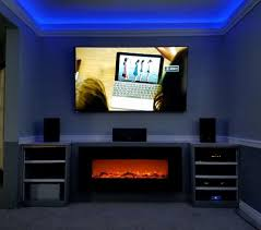 sirs electronics lighting store rosenberg texas facebook