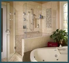 drexler shower door frameless glass shower doors atlanta