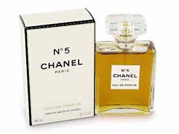top rated colognes by women 2014 top 10 best ladies perfumes of all time hot selling brands