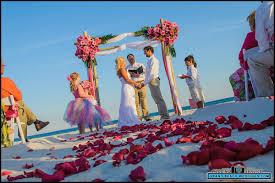 grand beach weddings planning clearwater beach fl weddingwire