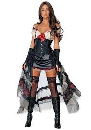 Robecca Steam Halloween Costume 15 Holidays Images Costumes Halloween Ideas