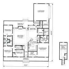 floor plans with large kitchens big house floor plans novic me