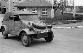 volkswagen schwimmwagen entrepreneur ferdinand porsche history porsche holding