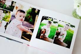 modern photo albums product spotlight modern family albums