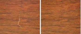 Repair Scratches In Wood Floor How To Fix Scratches On Hardwood Floors