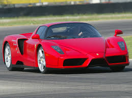 ferrari the top 10 ferrari models of all time